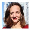 Dr. Celine Paillot