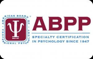 abpp-banner-01